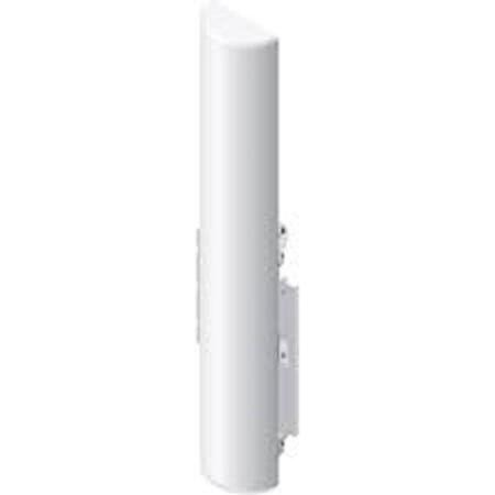 Ubiquiti airMAX Sector Antenna AM-5G16-120