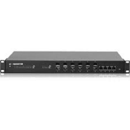 ES-16-XG EdgeSwitch 10G 16-Port
