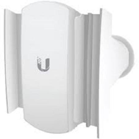 Ubiquiti horn-5-60