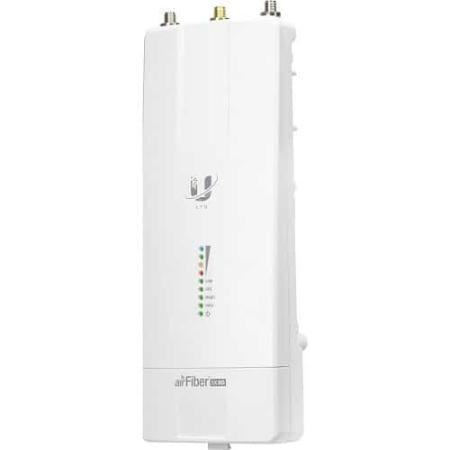 Ubiquiti Networks LTU airFiber 5XHD