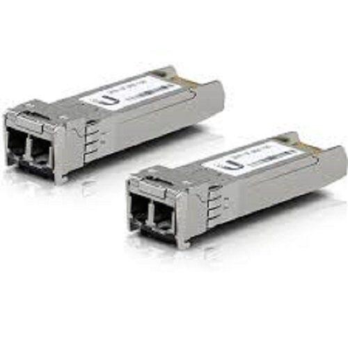 u fiber multi-mode sfp 10g