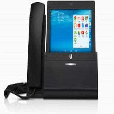 unifi video phone executive