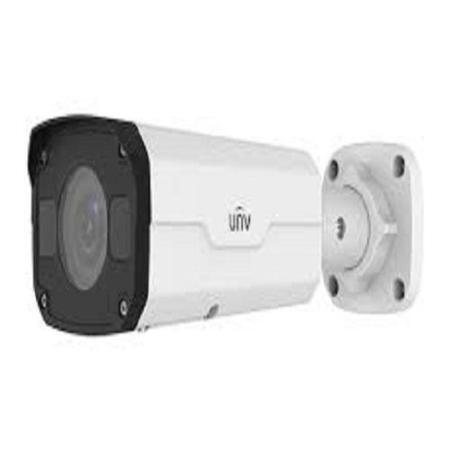 IPC2322LBR3-SPZ28-D Uniview 2MP Bullet Camera