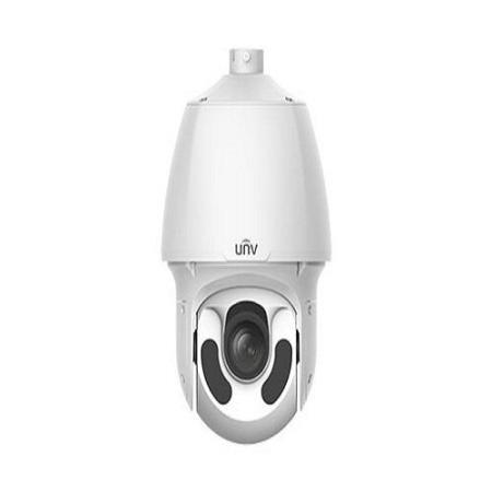 IPC6222ER-X20(P)-B Uniview PTZ Dome Camera