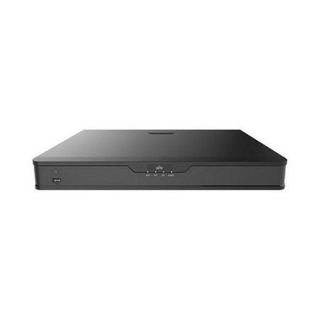 Uniview 32 Channel HDD NVR302-32S