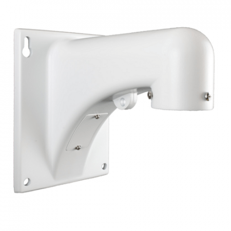 TR-WE45-IN Uniview PTZ Wall Mount