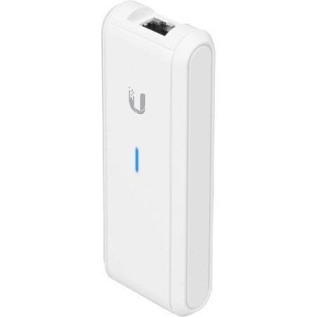 Unifi Cloud Key (Gen 1)