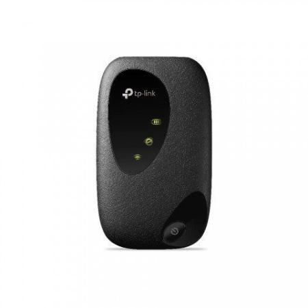 TP-Link-M7200-4G-LTE-Mobile-Wi-Fi