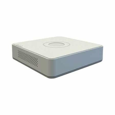 Hikvision 8CH 720P DVR DS-7108HGHI-F1