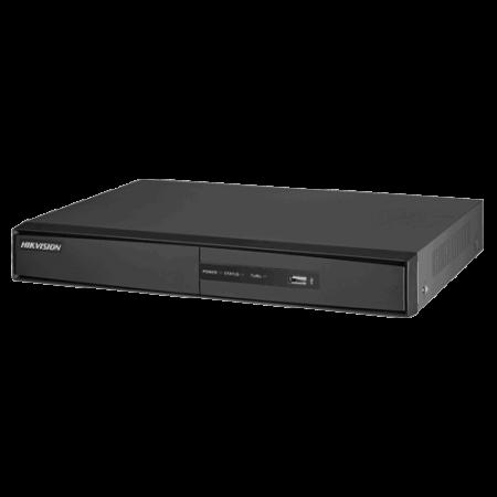 Hikvision 720P DVR DS-7216HGHI-F1