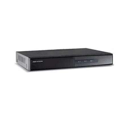 Hikvision 720P DVR DS-7224HGHI-K2