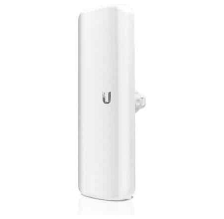 Ubiquiti Lite AP GPS Sector Antenna